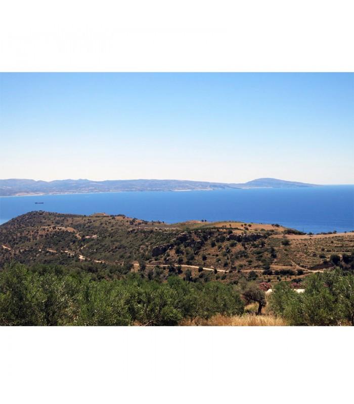 Baugründstück Kreta