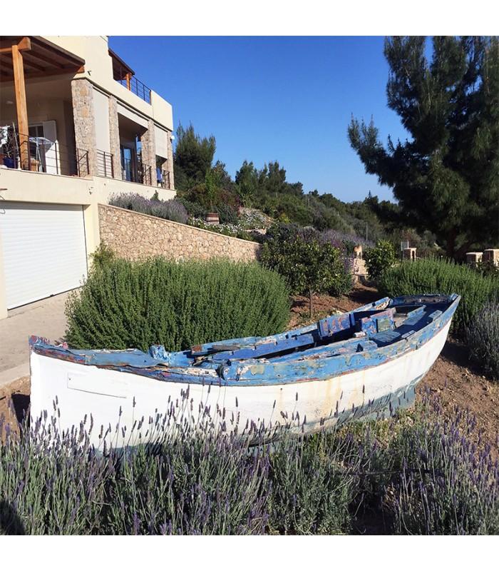 Einfamilienhaus in Peloponnes