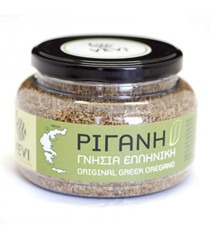 Vevi Original Greek Oregano