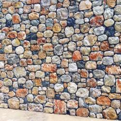 Nachhaltiges Wohnen mit Naturstein aus Griechenland