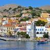 Gebäudeversicherung Griechenland