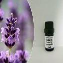 Lavendel Ätherisches Öl, 5ml