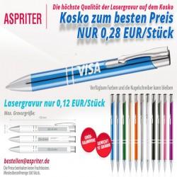 Kugelschreiber Kosko
