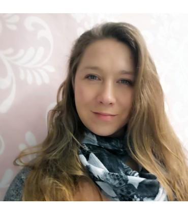 Katrin Radschinsky