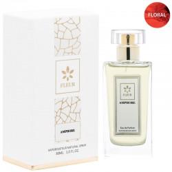 Amphore Damen Parfum Premium