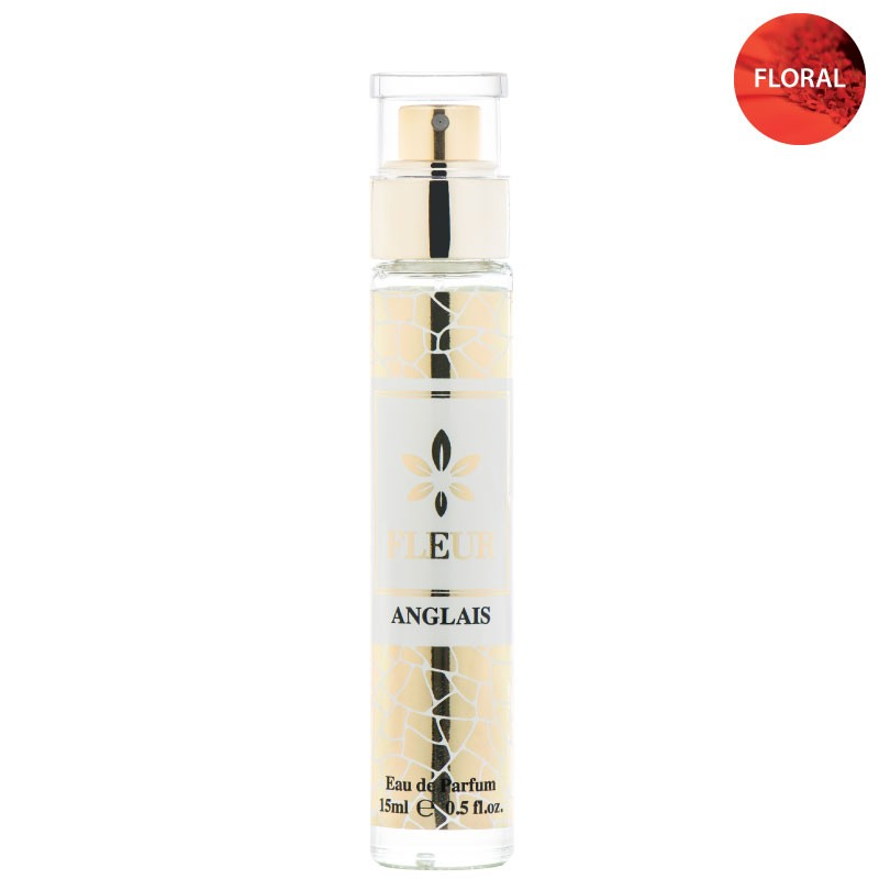 Anglais Damen Parfum Premium