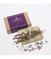 Organische Lavendelseife - 130 g - Pelion