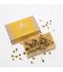 Bio-Seife mit Kamille