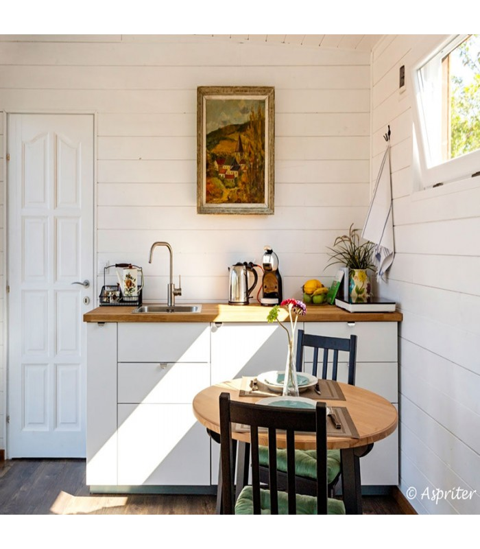 Modular Home Attica26