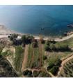 Meergrundstück Peloponnes