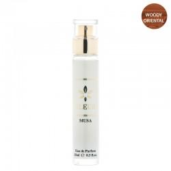 Musa Damen Parfum Premium