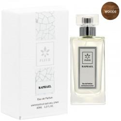 Raphael Men Perfumes Premium