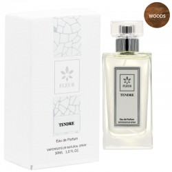 Tendre Men Perfumes Premium