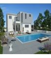 Neubau Einfamilienhaus Zypern