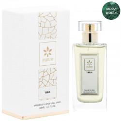 Thea Damen Parfum Premium