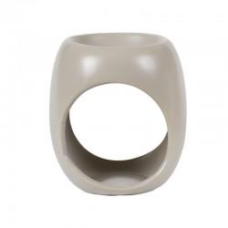 Ceramic Diffuser Grau