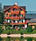 Kategorie für Hotels in Deutschland