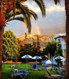 Kategorie für Hotels in Griechenland