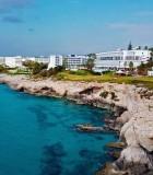Kategorie für Hotels in Zypern