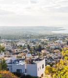 Ferienhäuser auf Zypern