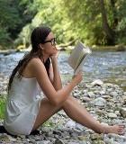 Kategorie für lesenswerte Bücher
