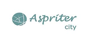 Direktvertrieb bei Aspriter.de