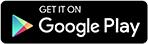 https://play.google.com/store/apps/details?id=com.pre_webview.aspriter_webview&hl=de&fbclid=IwAR3ygorDWZ_xNhoKqUuNtuWZ3KtdJNF1_m3W-3nkfWmUHS6yAnNZjc0XOaw