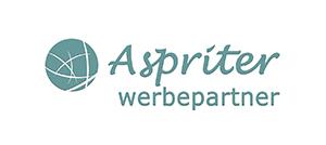 Werbepartner bei Aspriter.de