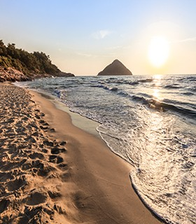 Aspriter Greece