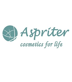 Info.aspriter.de