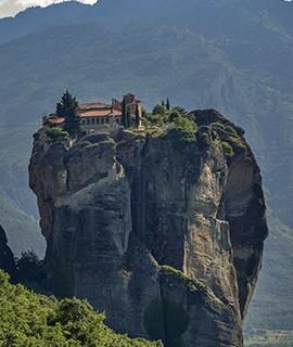 Versicherungen in Griechenland